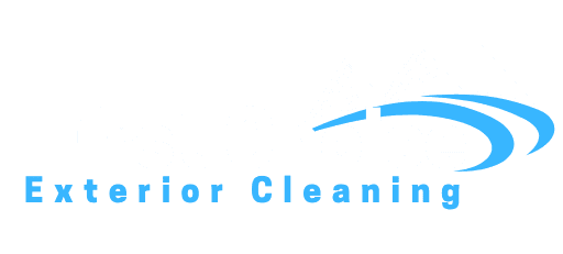 First Choice Exterior Cleaning