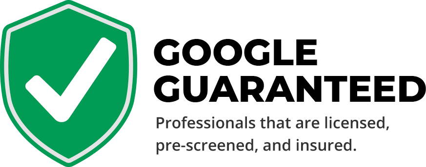 google guaranteed pressure washing company